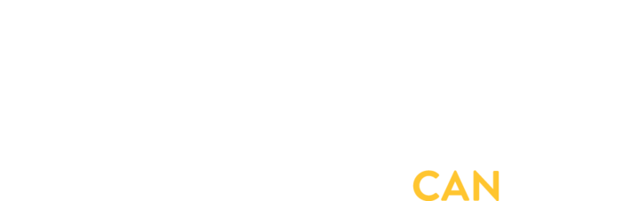 Gillette Children's Logo