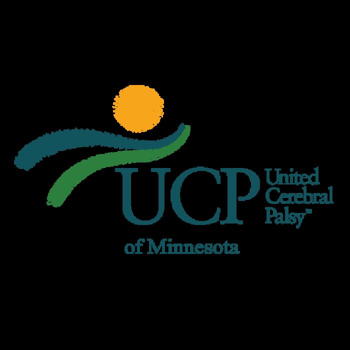 UCP MN logo