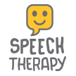 speech therapy emoji