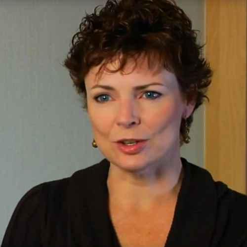 Navigating Your Child's Care Gillette parent to parent video