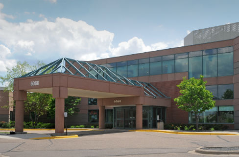 Minnetonka Clinic