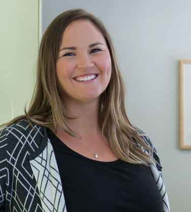 Jenna katorski, CNP, Gillette Children's Specialty Healthcare