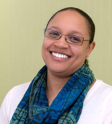 Tiffany Cobb, Neuropsych, Gillette Children's Specialty Healthcare