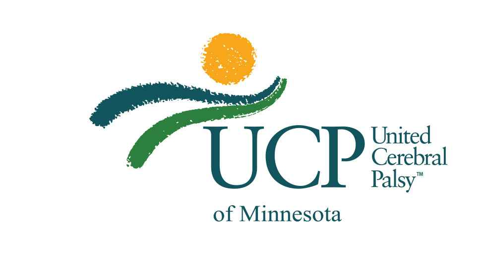 UCP of Minnesota United Cerebral Palsy Gillette Affiliate