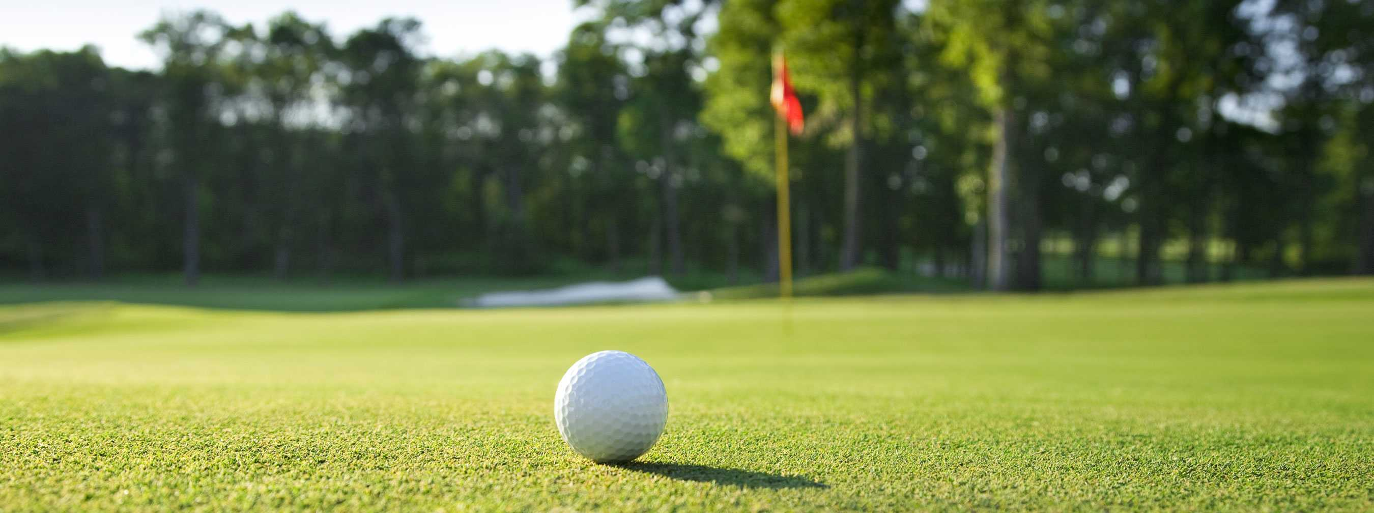 2017 SA Charity Golf Tournament Benefitting Gillette children's specialty Healthcare