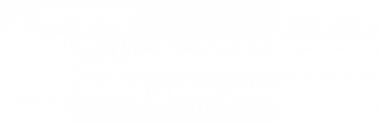 Gillette Children's Spcialty Healthcare Logo