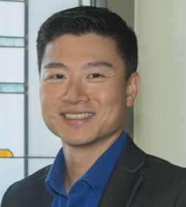 Gillette's own Walter Truong, M.D., will receive a ,000 grant from Families of SMA, an organization dedicated to funding research in spinal muscular atrophy (SMA) treatment and care.